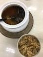 Earth Jar Treasure 瓮中宝 (Sin Ming)