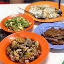Sin Chie Toke Huan