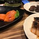 Senki Japanese Restaurant