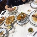 Delish Thai Food At Affordable Pricing