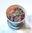 Rice Bowl With Beef Bulgogi