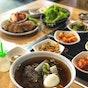 Yun Ga Traditional Korean Restaurant