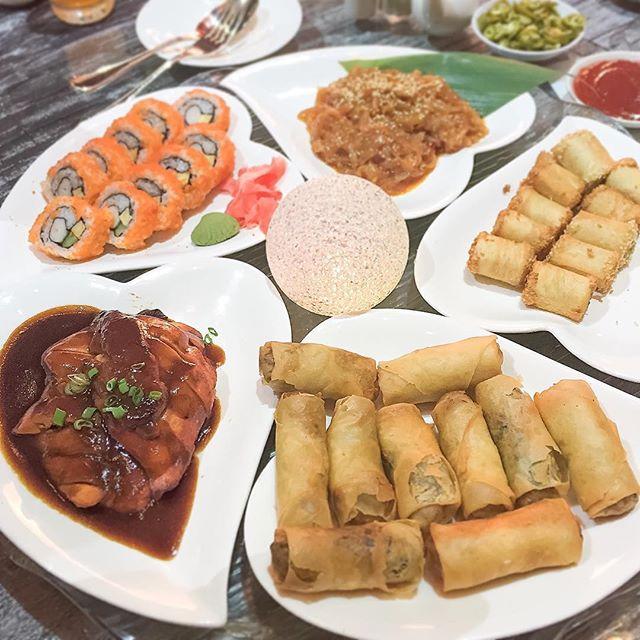 Best Halal Food & Restaurants In City Hall, Singapore