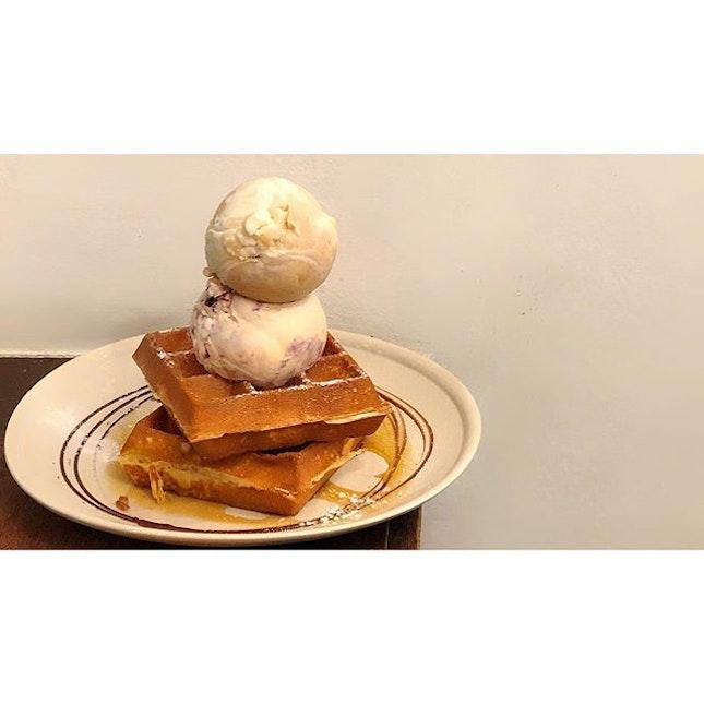 | 🍦 Last Taste of Creamier TPY !...
