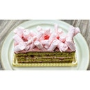· 🍰 Cakes Cakes Cakes in Pantler 。...