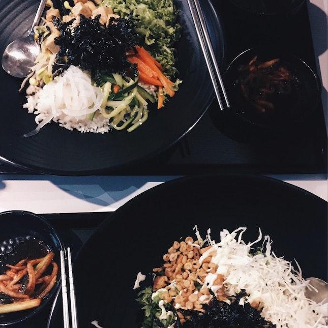 BEST EATEN 🍽