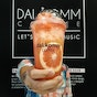 dal.komm COFFEE (The Centrepoint)