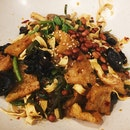 Hai Tian Fragrant Hot Pot