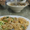 Lunch At Jai Thai!