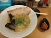 Tonkotsu With Spicy Minced Meat 10.9++ (+2++)