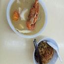 Brazilian Spiny Lobster 10nett For Half A Lobster