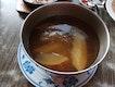 Old Cucumber Soup 6nett