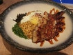 Grilled Pork Jowl 18++ Lunch