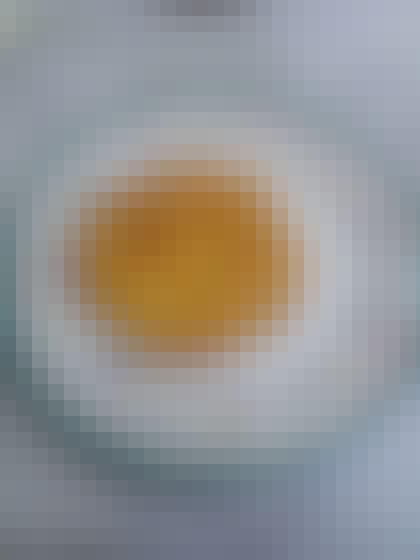 Cream Puff 1nett