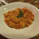 Gnocchi 20.9+(Svc Only)