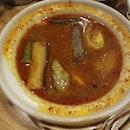 Assam Pedas Fish 7.5+