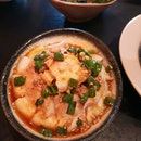 Pork With Garlic Marinate 3.9++