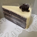 Black Velvet Cake 6nett