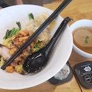 4. Thai Wanton Noodle Dry 7.9+gst Only