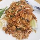 Phad Thai 8.9+ gst Only