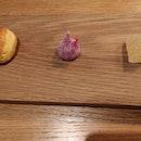 Petit Fours (248++ Chef's Menu)