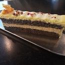Mao Shan Wang Cake 8.9++
