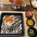 Volcano Rice 14.9++(30% Off Ala Carte)