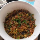 CranBerry And Pistachio Pulao 15+(Delivery)