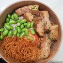 36H Braised Pork Belly Rice 9.85+(50% Off Now, Delivery)