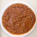 Mutton Korma 3.5nett