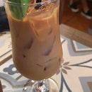 Pandan Gula Melaka 5.9+Svc