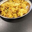 Cauliflower 1.4nett