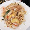 Fried Glass Noodles 8.9nett