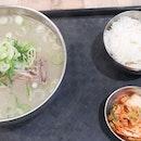Ginseng Ckn Soup 5.5nett