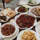 issa feast