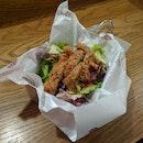 4Fingers Crispy Chicken (Tampines 1)