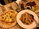 The Papas Kitchen+Bar (Sri Petaling)