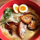 best ramen i have ever had