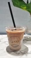 Raise your hands if you like slightly acidic coffee like I do! 🙌