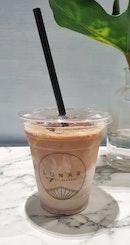 Lunar Coffee Brewers