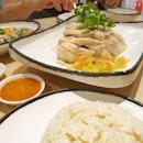 Jew Kit Restaurant (Sembawang Shopping Centre)