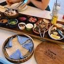 DIY Taco Platter (Taco Tuesday)