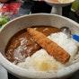 Sabar (Japan Food Town)
