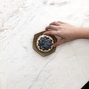 Blueberry Cheese Tart (RM12)