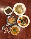 Simple Thai Street Food