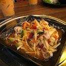 VeryThai Mookata & Street Food