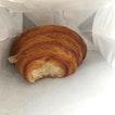 Croissant (RM6)