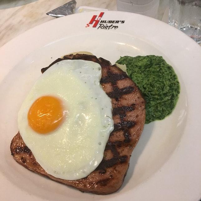 Swiss Meatloaf