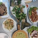 Thai Zi Char