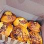 Chocolat N' Spice (Tanjong Pagar)